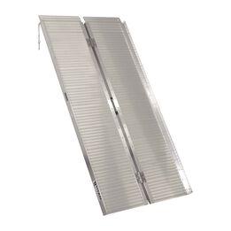 5 FT Single Fold Briefcase Ramp