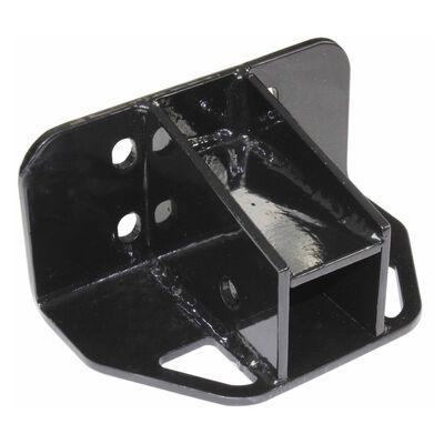 2-in Gator Trailer Hitch Receiver