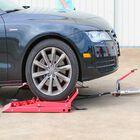 Hydraulic Car Lift Ramps | 3,000 LB Capacity
