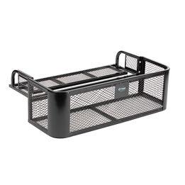 ATV Rear Drop Basket