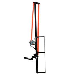 Hitch Mounted Deer Hoist | 600 LB Capacity