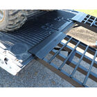 10 FT HD Wide 4 Beam UTV Ramps