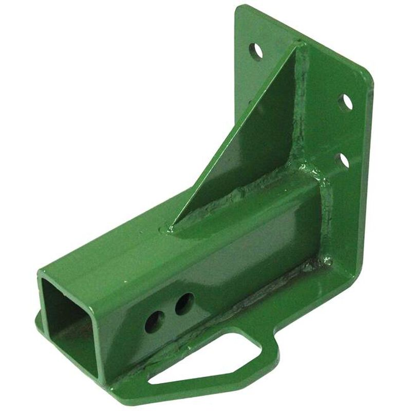 Rear Trailer Hitch Receiver fits John Deere Gator 4x2 6x4