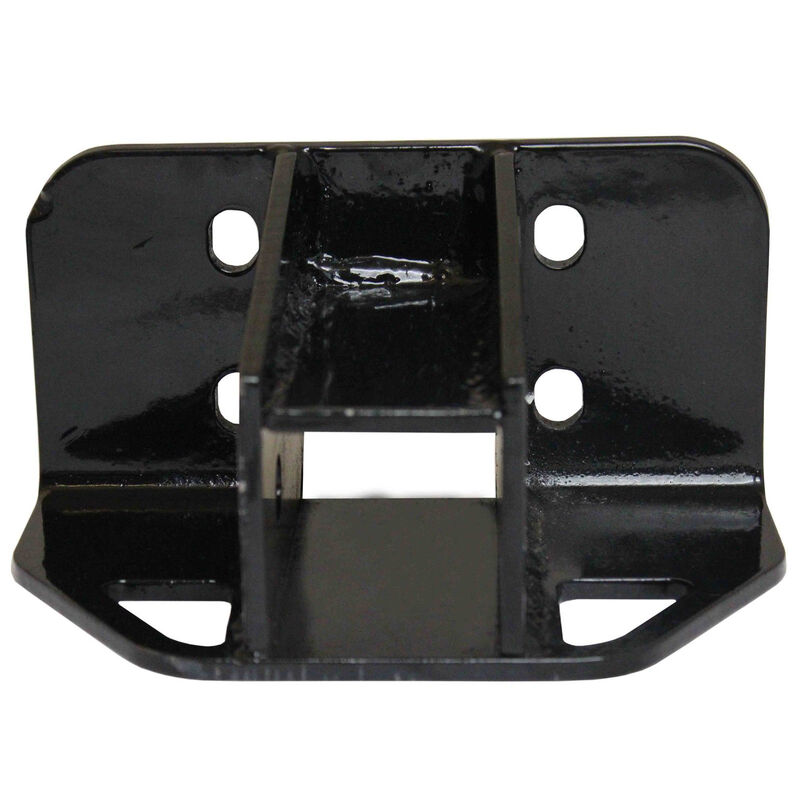 "2"" Gator Trailer Hitch Receiver"