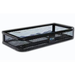 ATV Front Cargo Basket